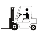 heftruckchauffeur2
